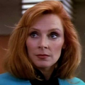 [MM] CMO Dr. Beverly Crusher