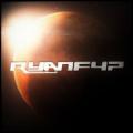 Ryanf47