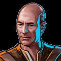 [FSC] Gryphon