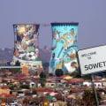 Captain Soweto