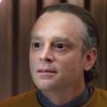 Admiral Lon Suder {SE}