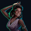 sexy_lady