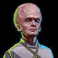 Spocktopus