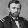 Lt Commander Brian C Smith