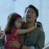 Sulu's Husband