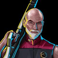 Capt. Pete Owen