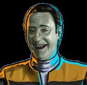 DataMinerBrentSpiner
