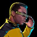 Jailbird [GER] Starfleet