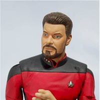 Adm. Riker