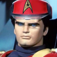 Captain_Scarlet