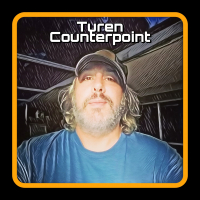 Turen Counterpoint