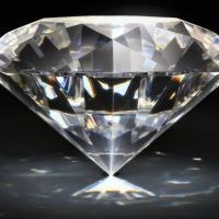 DiamondDoug