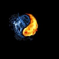 SeasndFire