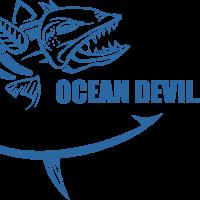OceanDevil
