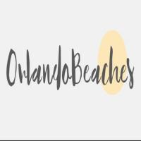 orlandobeaches