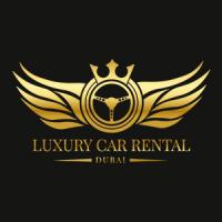 luxurycarrentaldubai