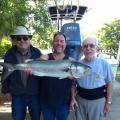 aitkenkingfish