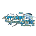 offshoreoffice