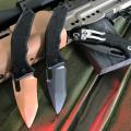 flknifemaker