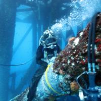 deepcdiver