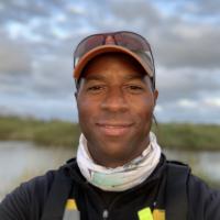 KayakFishingAddict
