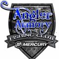 Angler Armory