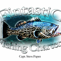 Fintastic.Inc