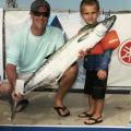 fishfinder22