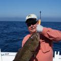 Quiltedfisherman