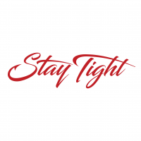 StayTightCharters