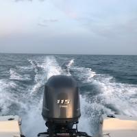 Flounderman3
