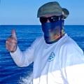 Reef Bandit