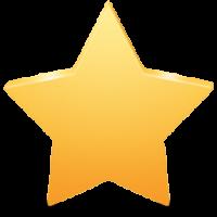 starsmarine