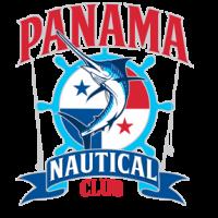 PanamaNauticalClub