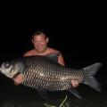 UK Angler