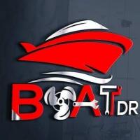 Boatdr