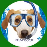 seapooch