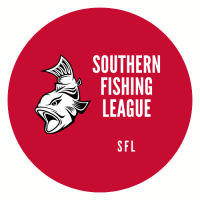 SFL_Official