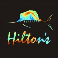 Tom Hilton