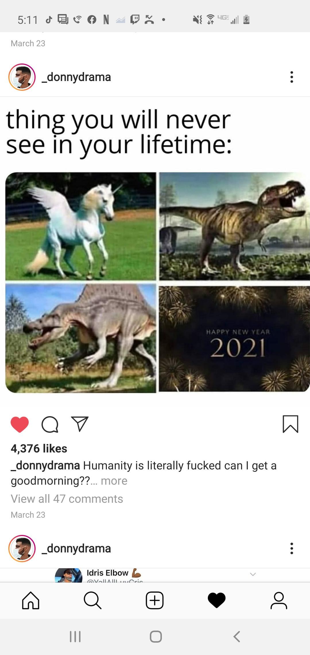 Screenshot_20200330-171120_Instagram.jpg