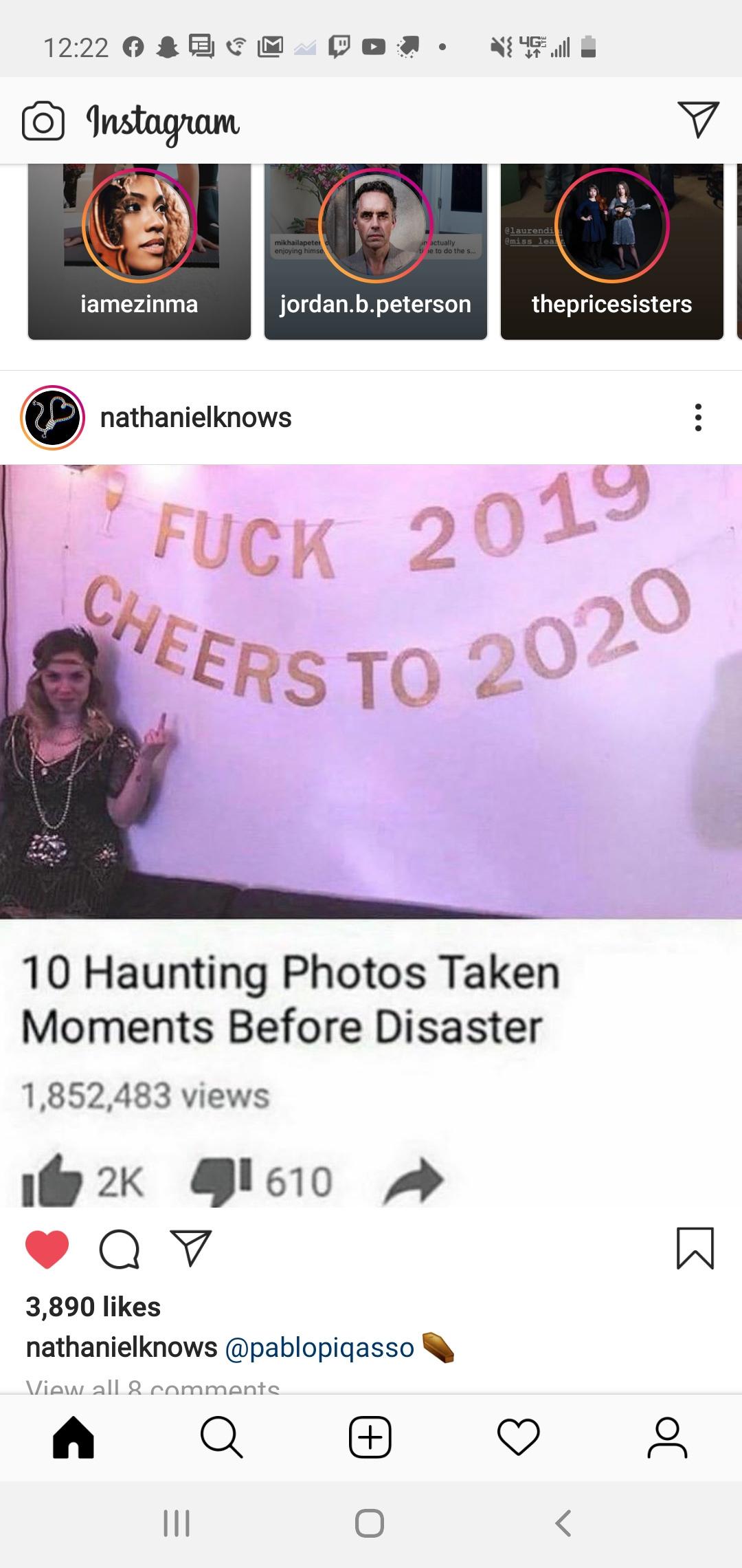 Screenshot_20200330-122217_Instagram.jpg