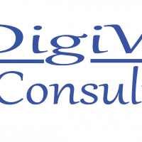 Digiwebconsulting