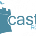 CastileMesa