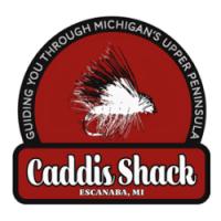 CaddisShack