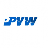 ppvworg987