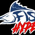 FishHyper