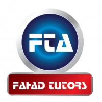 FahadTutors