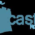 CastileSurprise