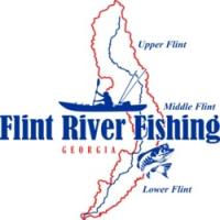 flintriverfishing