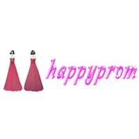 Kissprom